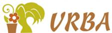 Vrba Logo
